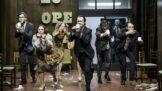 Thumbnail # Divadlo Na zábradlí slaví 60 let: Dárkem pro diváky bude 5 úžasných premiér