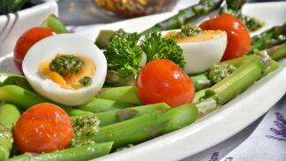 10 potravin, se kterými nepřiberete. Jezte je, kdy chcete a kolik chcete