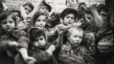 Thumbnail # 10 hrůzných faktů o továrně na smrt v Osvětimi, kde bylo zavražděno přes 1,3 milionu lidí