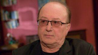 Rocker Petr Janda slaví 77. narozeniny: Jeho život zasáhlo několik úmrtí i drsné nevěry