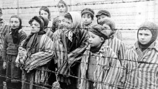 Před 79 lety byla založena továrna na smrt: Jaká zvěrstva se v Osvětimi děla?