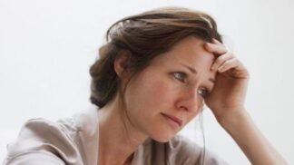 Jak bojovat s podzimní depresí: Rady, které dobijí baterky za každého počasí