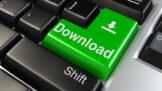 Dnes je Světový den duševního vlastnictví: Co všechno vám mohou na internetu ukrást?