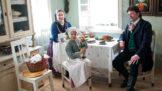 Thumbnail # Kam vyrazit na Velikonoce: Tradiční si můžete vychutnat v Kouřimi a netradiční v evropských metropolích