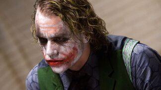 Otrávil se smrtícím mixem léků: Herec Heath Ledger, představitel temného Jokera, by dnes oslavil 40. narozeniny