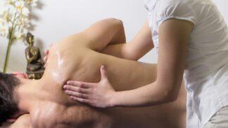 Unikátní metoda cvičení z Ameriky: Dva jednoduché cviky vás zbaví bolesti za pouhé tři týdny
