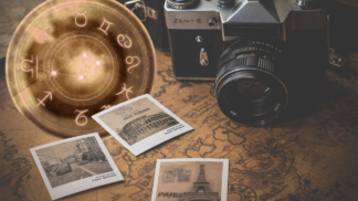 Cestovatelský horoskop: Kam by měly toto léto směřovat vaše kroky?