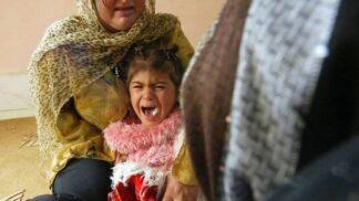 Nelidská ženská obřízka: Dnes se provádí i v některých vyspělých evropských zemích