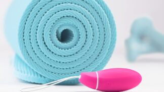 Tabuizovaná inkontinence: Proč se o ní tak málo mluví?
