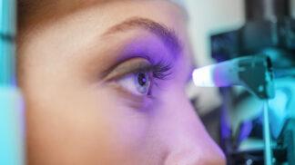 Operace očí před létem: Je vhodná? Budu se moci koupat? Jak se rána hojí? # Thumbnail