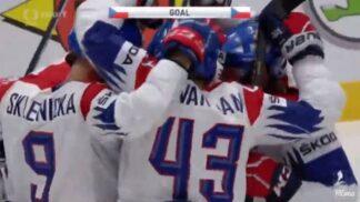 Češi a hokej: Jaký národ budí mezi fanoušky největší emoce?