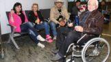 Thumbnail # Muž roku na soustředění v Tunisku: Proč skončil Jiří Krampol na vozíčku?