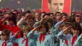 Uběhlo 70 let od vzniku Pionýra: Jeho cílem bylo mládeži vštěpovat komunistickou ideologii