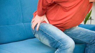 Když klouby bolí jako čert: Alternativní metody, které vám zaručeně uleví