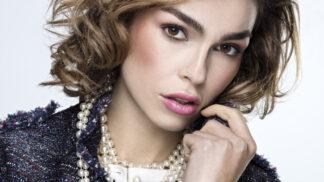 10 kosmetických chyb, které nás zbytečně dělají staršími. Vyvarujte se jich!