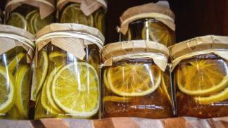 Med v kuchyni: Skvělé rady, jak v něm nakládat dobroty!