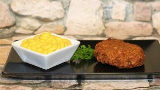 Domácí hořčice: 7 rychlých receptů, po nichž se budete olizovat až za ušima # Thumbnail