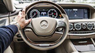 Zjistěte, jaké auto se k vám nejlépe hodí podle znamení zvěrokruhu!