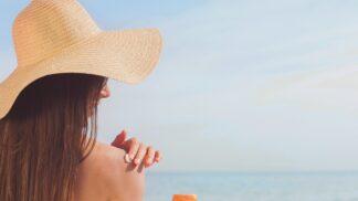 Smrtící mateřská znaménka: Jak ochránit pokožku před nebezpečnými UV paprsky