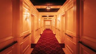 Výstava Titanic v Brně již jen do 19. května: Poté definitivně opouští Evropu # Thumbnail