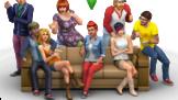 Virtuální hry pro ženy: Staňte se Larou Croft, jedním ze Simíků nebo si ochočte nebezpečná zvířata