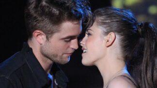 Robert Pattinson slaví 33. narozeniny: Jaké slavné herečky prý prošly jeho postelí?