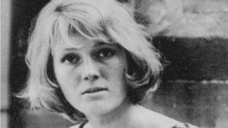 Píseň Červená řeka, která proslavila i Helenu Vondráčkovou: O autorství se v Americe dodnes vedou spory