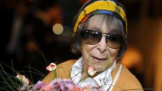 Legendární Hana Hegerová: Jak se chystá velkolepá oslava jejích narozenin