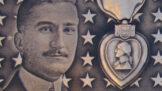 Zastřelili ho minutu před koncem války. Absurdní příběh poslední oběti první světové války