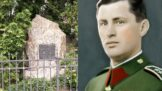 Thumbnail # Popravili ho raději spoutaného, tak se ho nacisté báli. Výročí smrti hrdiny Josefa Mašína