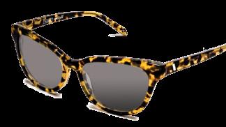 Muscat nabízí ručně vyráběné brýle na zkoušku až domů