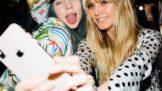 Thumbnail # Svérázný styl zpěvačky Billie Eilish. I v chlapeckých šatech okouzlila ty nejslavnější módní návrháře