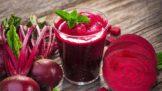 Chřest, zelí, červená řepa: Jakou neplechu může tato zelenina způsobit?