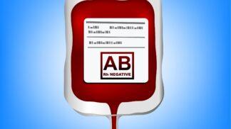Světový den dárců krve: Trable lidí, kteří zachraňují život