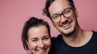 Nejlepší odpovědí na hejt je láska, tvrdí Sprite v nové kampani