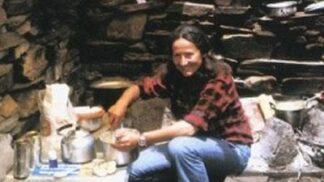 Smrtící Mount Everest: Smutný osud horolezkyně Hannelore, první ženské oběti zrádné hory. Kam zmizelo tělo?