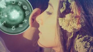 Horoskop svádění: Jak postupovat, když chcete upoutat pozornost jednotlivých znamení?