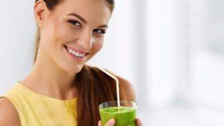 Speciální letní potraviny: Proč jsou ty zelené pro vaše tělo nejvhodnější # Thumbnail