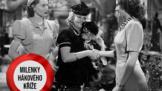 Milenky hákového kříže: Operetní zpěvačku Valju Petrovou si Goebbels odvezl v soukromém kupé