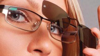 Venku tropy, oči pálí jako čert: Proč bez slunečních brýlí rychleji zestárnete? # Thumbnail