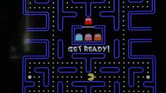 Vzpomínáte? Nejlepší počítačové hry devadesátek: Legendární instalatér Super Mario, Prince of Persia i krvavé střílečky