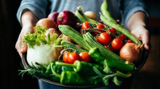 SOUTĚŽ o balíček plný bioproduktů! # Thumbnail