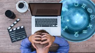 Profesní horoskop: Kdo touží po kariéře a pro koho nesmí být práce nudná?