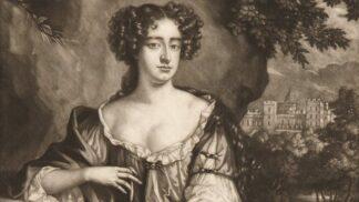 Výročí smrti Anny Stuartovny: Za manželství udržovala milenecký poměr s několika ženami