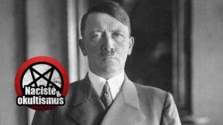 Nesplněný sen Adolfa Hitlera: Urputně pátral po Kopí osudu # Thumbnail