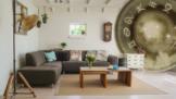 Horoskop bydlení: Kdo má rád uklizeno a kdo si potrpí na designové doplňky