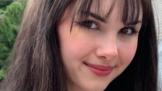 Vražda hvězdy sociálních sítí: Zabil ji přítel a fotky těla nasdílel fanouškům