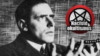 Erik Jan Hanussen: Šarlatán, který Hitlera naučil ovládat davy # Thumbnail