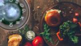 Thumbnail # BYLINKOVÝ HOROSKOP: Které znamení je milovníkem koriandru a kdo dává přednost pikantní bazalce?