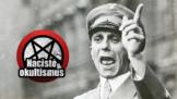 Thumbnail # Kulhavý nacistický ďábel Joseph Goebbels: Lidi nechával popravovat i podle horoskopu